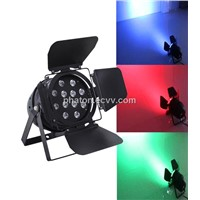 Phaton Stage Light LED Stage Light Guangzhou 10w*12