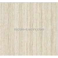 Porcelain Tiles/Polished Tiles-Line Stone Series (EA606)