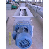 Powder Screw Conveyor