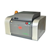 Precious Metal Analyzer/XRF/ Gold tester/Ux-260