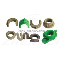 Printer Pressure Roller Bushing