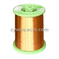 Professional Copper Magnet Wires Suppliers