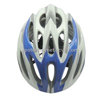 Road bike helmet T30