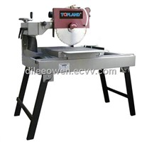 SCM600 Stone Cutting Machine