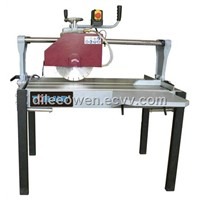 SCM800 Marble Cutting Saw