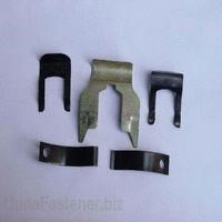 SS metal stamping parts for machines