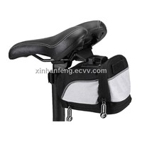 Saddle Bag ,HBG-004, Bicycle Bag