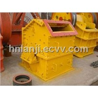 Sand Making Equipment
