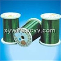Self-Solderable Polyurethane Enameled Copper Wire