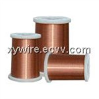Self-Solderable Polyurethane Enameled Copper Wire, Class 180