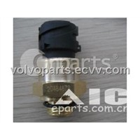 Sell VOLVO Replacement 20484678 pressure sensor