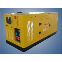 perkins diesel generators for sale with the EPA and CE
