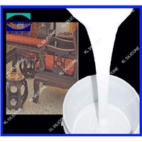 Silicone Moulding Rubber RTV2