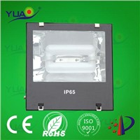 Soft light 5000K 80W induction outdoor lvd induction lamp(YUA-SD*LJ04)