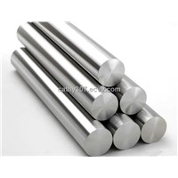 Stailess steel bars/rods