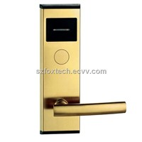 Star Series Mifare Card Hotel Lock E110G