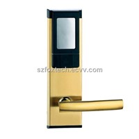 Star Series Mifare Card Hotel Lock E320G
