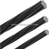 Supply PC Steel Strand Made In Tianjin