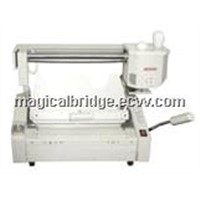 T30 binding machine