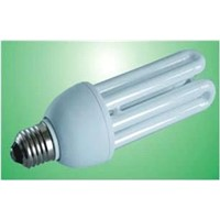 T4 3U Energy Saving Lamp 23W E27 B22