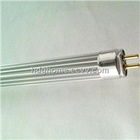 T5 18W SMD 3528 276 DIODES CE RHOS APPROVED 4FT LED TUBE LIGHT
