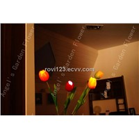 TULIP LED FLOWER LIGHTING