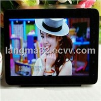 Tablet pc-ual-core up to 1.5GHz-10inch, 1280*800 HD -wifi (LM101)