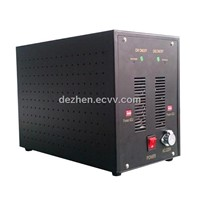Two Band 240W High Power Walky-Talky & Transceiver Jammer Blocker Shield DZ-101H, For Prison Use