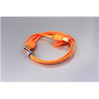 USB Cable AM to BM,High Quality Printer Cable