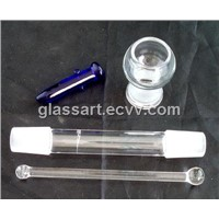 Vapor Dome 4 piece set