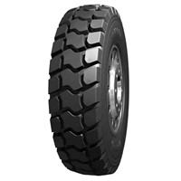 WINDA brand truck tyre with top quality,BT118