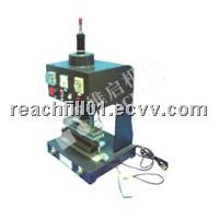 Film Sealing Machine (WQ-TH75)