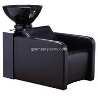 Shampoo Chair (C25)