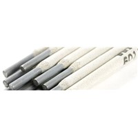 Welding Rods Electrodes Available in Cast Iron, Stainless Steel etc