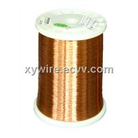 Winding Wire Copper Wire