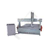 Woodworking Engraving Machine For Rosewood And Antique Furniture