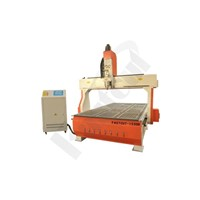 Woodworking Engraving Machine For Wood Furniture And Art
