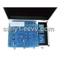 XK-DEB1 Digital Electronic Training Set (module tape)