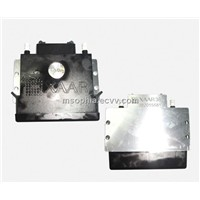 Xaar 382/35 print head for infiniti/witcolor/myjet
