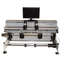 YG series plate mounter