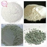 Natural Zeolite for Feed Additive / Aquaculture / Agricultural