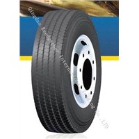 all steel radiial tire