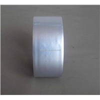 aluminum foil-plastic composited adhesive tape for HVAC industry