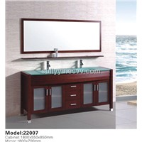 bahtroom furniture, bathroom vanity, bathroom cabinet