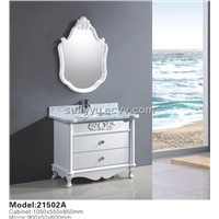 bathroom cabinet,  bathroom furniture, bathroom vanity