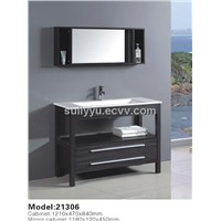bathroom cabinet , bathroom vanity, bathroom furniture