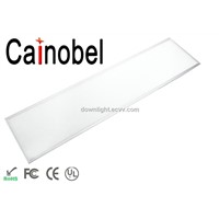 Best Price 3 Years Quality Warranty LED Panel Light CA-PL-300X1200 CE RoHs UL 3535 5630 SMD 60W