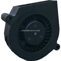 blower dc fan,blower cooling fan,dc blower,blower fan
