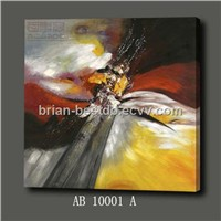 canvas art printed canvas abstract