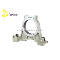casting iron parts, forging parts, precision casting machining parts, casting spare parts